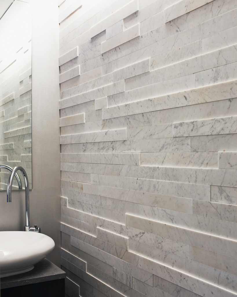 Gallery carthage stoneworks for Masters wall tiles