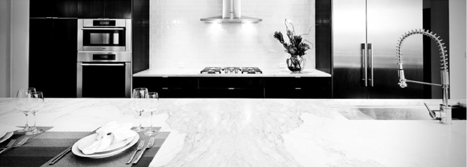 Bathroom vanity without countertop quartz